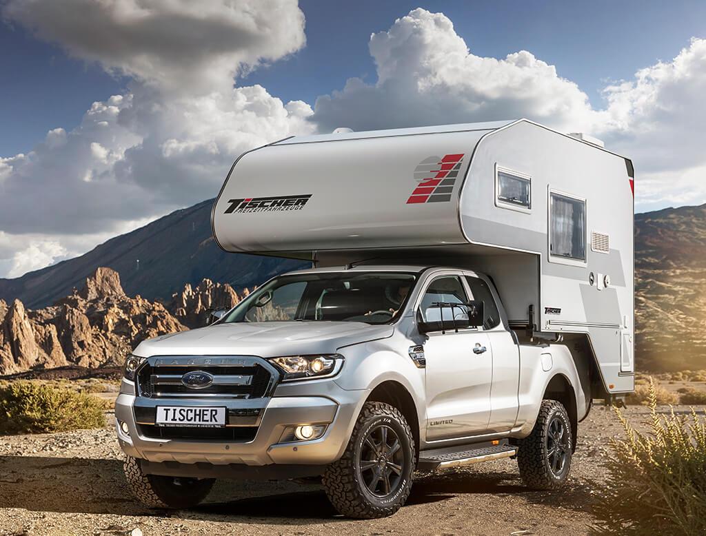 Moyen d'habitation rustique rapide la tente ou la caravane? - Page 3 Trail-box-240_kabine_1024x778px